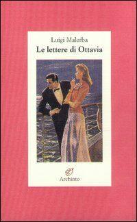 Le lettere di Ottavia