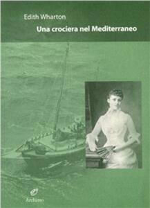 Una crociera nel Mediterraneo