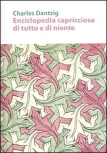 Ipabsantonioabatetrino.it Enciclopedia capricciosa di tutto e di niente Image