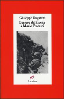 Lettere dal fronte a Mario Puccini.pdf