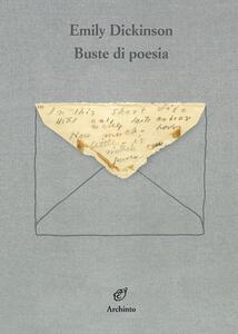 Buste di poesia