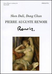 Pierre Auguste Renoir, Grigorij Zejtlin - Shen Dali Chun Dong - wuz.it