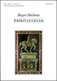 Paolo Uccello, Valentin Tereshenko - Dadoun Roger - wuz.it