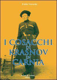 I cosacchi di Krasnov in Carnia