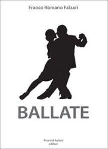 Ballate
