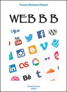 Web B B