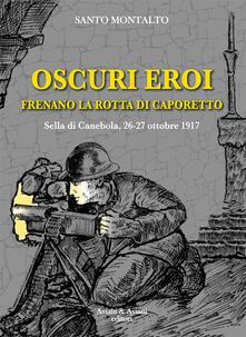 Voluntariadobaleares2014.es Oscuri eroi frenano la rotta di Caporetto. Sella di Canebola, 26-27 ottobre 1917 Image