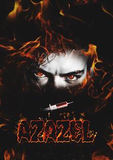 Secchiarapita.it Azazel Image