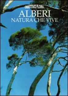 Alberi, natura che vive. Ediz. illustrata.pdf