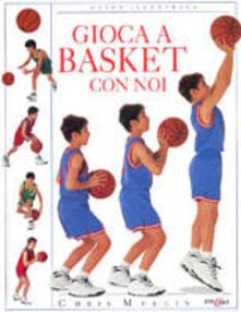 Gioca a basket con noi.pdf