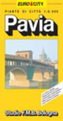 Pavia 1:8.000.pdf