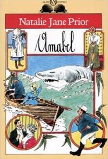 Amabel.pdf