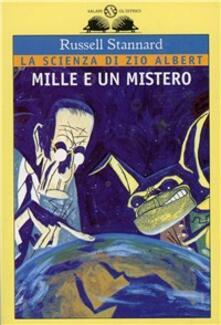 Cefalufilmfestival.it Mille e un mistero Image