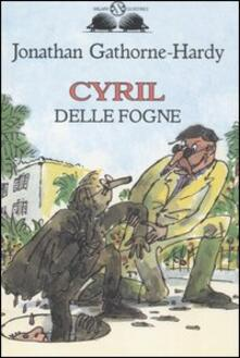 Cyril delle fogne.pdf