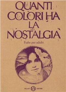 Quanti colori ha la nostalgia.pdf