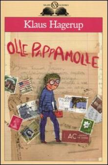Listadelpopolo.it Olle Pappamolle Image