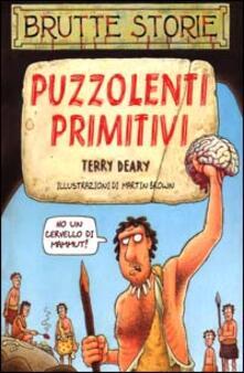 Puzzolenti primitivi.pdf