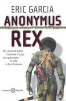 Listadelpopolo.it Anonymus rex Image