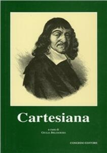 Cartesiana