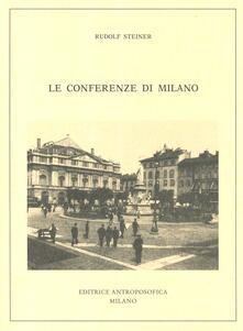Le conferenze di Milano.pdf