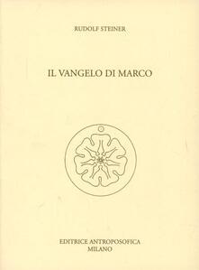Il Vangelo di Marco.pdf