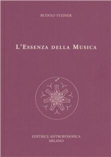 L essenza della musica.pdf