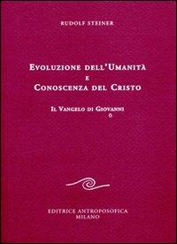 Evoluzione dell'umanità e c...