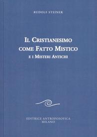 Il cristianesimo come fatto...