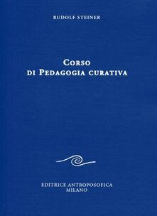 Corso di pedagogia curativa.pdf