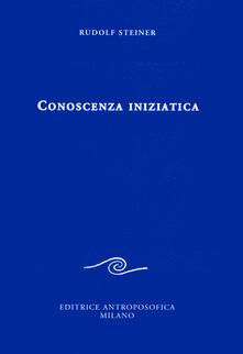 Conoscenza iniziatica.pdf