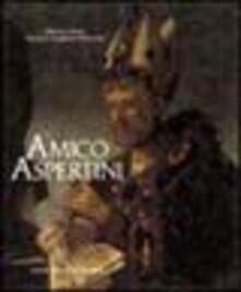Amico Aspertini.pdf