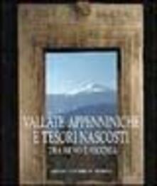 Vallate appenniniche e tesori nascosti tra Reno e Secchia.pdf