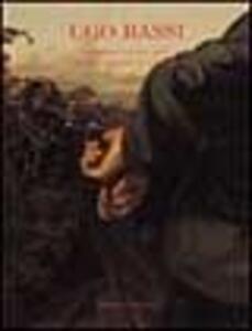 Ugo Bassi. Metafora, verità e mito nell'arte italiana del XIX secolo