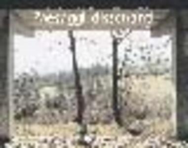 Paesaggi dissonanti. Fotografia e opere incongrue: una ricerca per la Legge regionale 16/2002