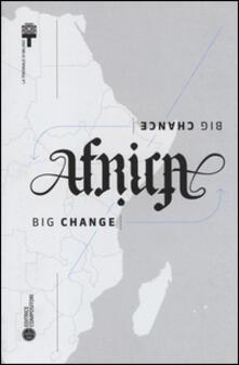 Africa Big Change Big Chance.pdf
