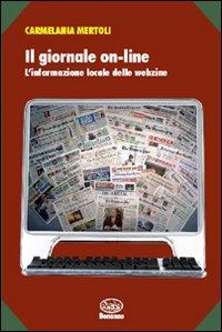 Il giornale on-line. L'info...