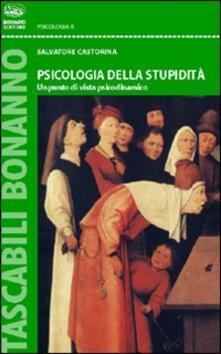 Psicologia della stupidità.pdf