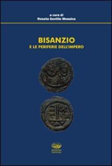 Grandtoureventi.it Bisanzio e le periferie dell'impero Image
