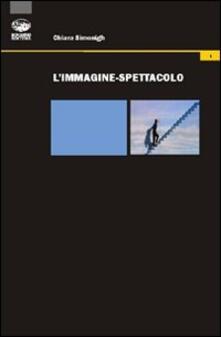 Il professor matusa e i suoi hippies. Cinema e musica in Italia negli anni Sessanta - Steve Della Casa,Paolo Manera - copertina