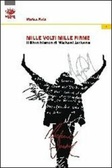 Michael Jackson. Mille volti mille firme.pdf