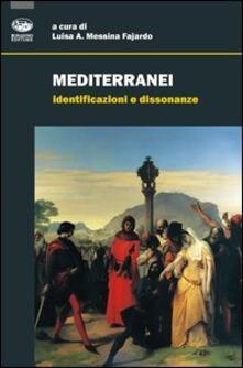 Festivalpatudocanario.es Mediterranei. Identificazioni e dissonanze Image