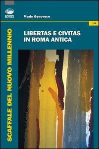 Libertas e civitas in Roma antica