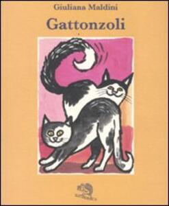Gattonzoli