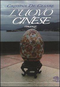 L' uovo cinese
