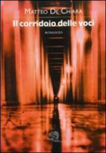 Il corridoio delle voci