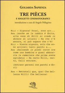 Tre pièces e soggetti cinematografici.pdf