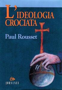L' ideologia crociata
