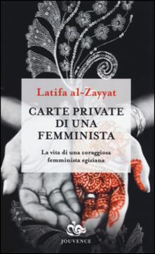Criticalwinenotav.it Carte private di una femminista Image
