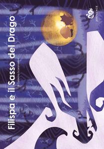 Filispa e il sasso del drago