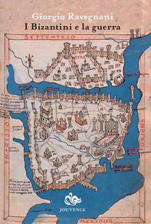 Nicocaradonna.it I bizantini e la guerra. L'età di Giustiniano Image